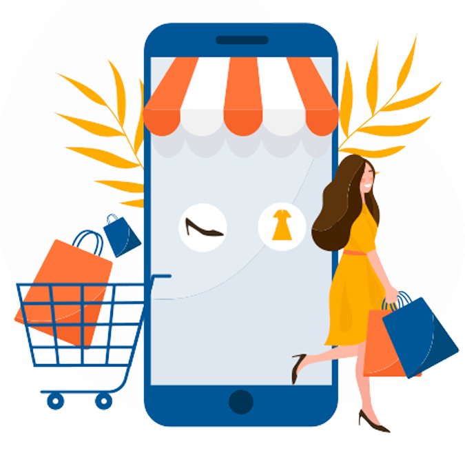 ecommerceseo