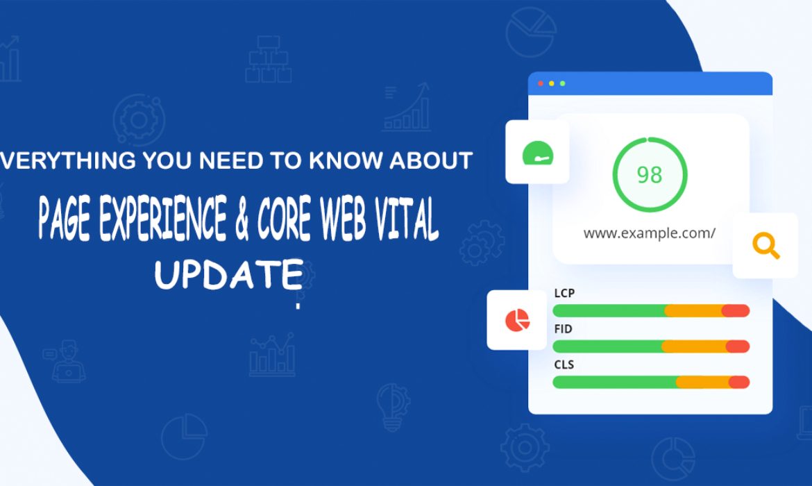 Page-Experience-&-Core-Web-Vital