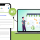 Ultimate Guide to Optimize Shopify Store in 2021